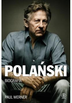Polański Biografia