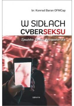W sidłach cyberseksu