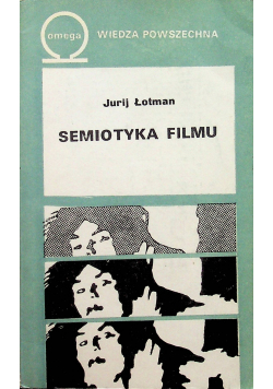 Semiotyka filmu