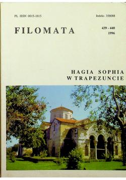 Filomata 439 440
