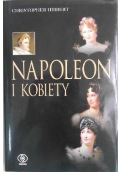 Napoleon i kobiety