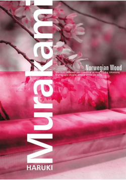 Norwegian Wood w.2018