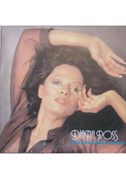 Diana Ross Płyta winylowa