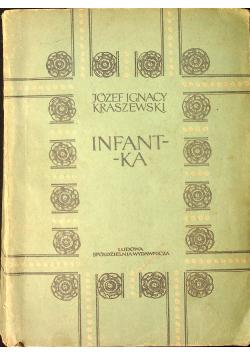Infantka