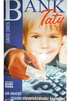 Bank Taty