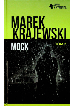 Mock 2 Tom