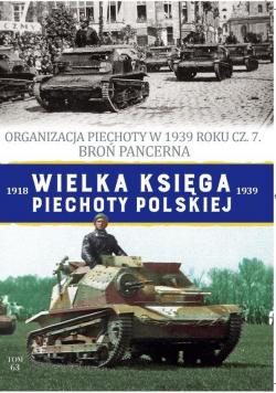 Wielka Księga Piechoty Polskiej T.63