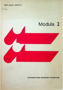 Modula 2