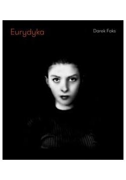 Eurydyka