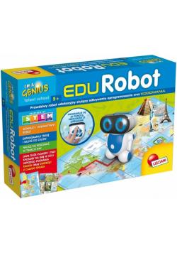 Mały Geniusz - Edu Robot