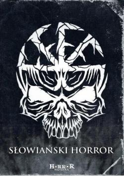 Słowiański horror