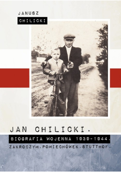 Jan Chilicki