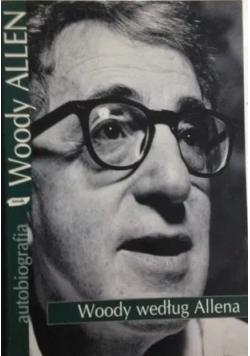 Woody według Allena