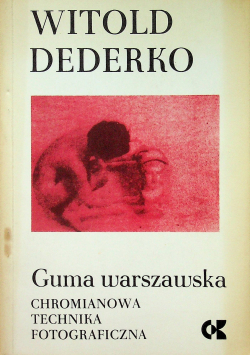 Guma warszawska