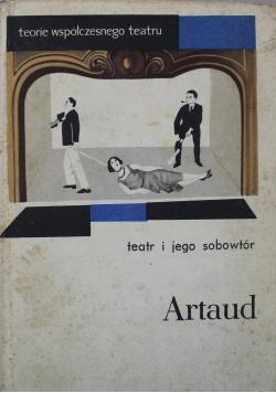 Teatr i jego sobowtór