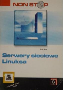 Serwery sieciowe Linuksa