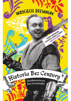 Historia bez cenzury 4