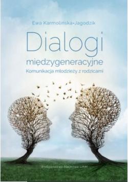 Dialog międzygeneracyjny