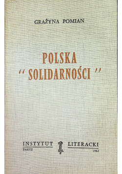 Polska Solidarność