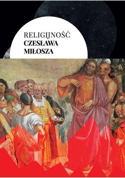 Religijność Czesława Miłosza