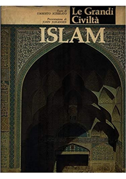 Islam Le Grandi Civilta