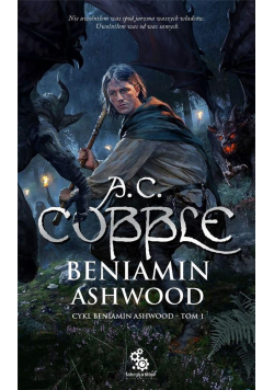 Beniamin Ashwood T.1