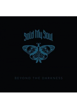 Beyond The Darkness CD
