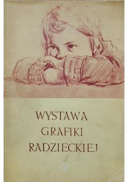 Wystawa grafiki radzieckiej