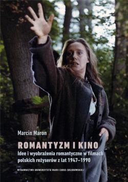 Romantyzm i kino