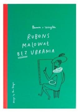 Brulion A5/96K kratka Humor-02
