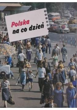 Polska na co dzień