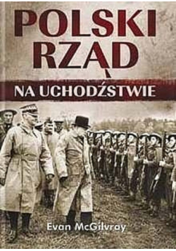 Polski Rząd na Uchodźstwie