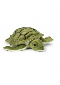 Żółw morski 23cm WWF