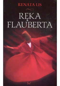 Ręka Flauberta