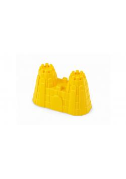 Foremka Mini zamek 6