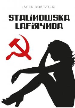Stalinowska lafirynda
