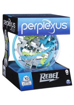 Parplexus Rebel