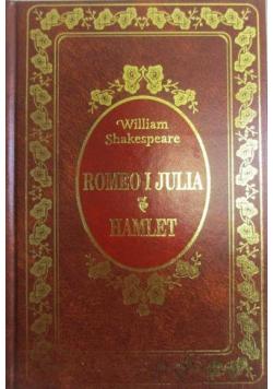 Romeo i Julia / Hamlet