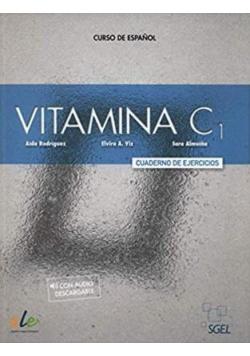 Vitamina C1 ćwiczenia