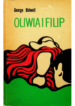 Oliwia i Filip