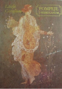 Pompeje i Herkulanum