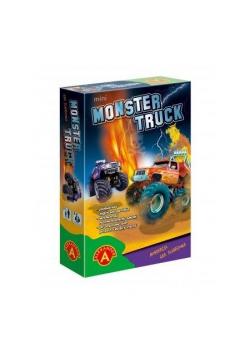 Monster Truck Mini ALEX