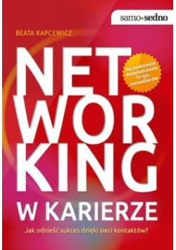 Networking w karierze