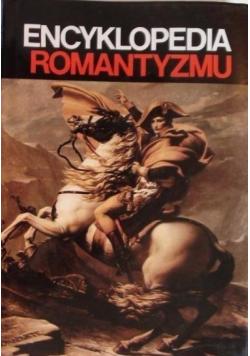 Encyklopedia romantyzmu