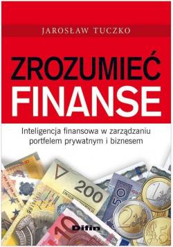 Zrozumieć finanse