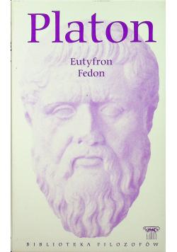 Eutyfron Fedon