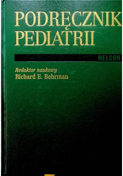 Podręcznik pediatrii
