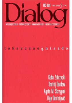 Dialog 5/2021