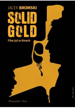 Solid Gold DL
