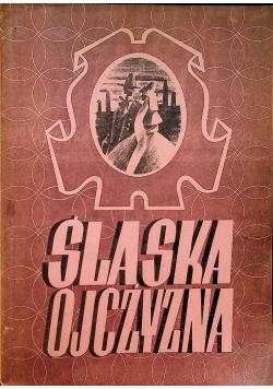 Śląska ojczyzna 1945r